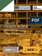 Ejecutor y Consultor de Obras - Inscripción.pdf