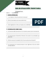 CUESTIONARIO EVALUACIÓN TRIBUTARIA.docx