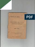 Cancionero del dulce amor sin ventura (1951).pdf