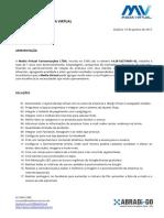 Modelo Orçamento.pdf