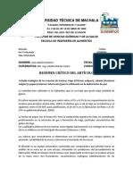 panificacion articulo.docx