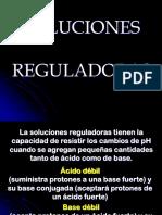 18-Soluciones reguladoras