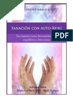 Autosanacion Reiki.pdf