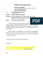 Reporte de Presentación I.I. M.M..docx
