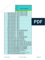 Dados Rta - Final - Go-df 28.05.18