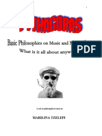 Pythagoras_Basic_Philosophies_on_Music_a.pdf