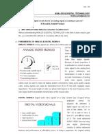 175 Analog & Digital Technology (1)