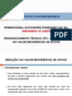 AULA 04 - Cont_Internacional_aula_07 _CPC_01.ppt