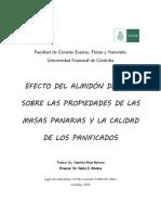 Tesis Doctorado 2014 Barrera Gabriela