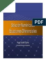 Solución Numérica Ecuaciones Diferenciales.pdf