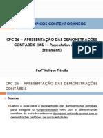 AULA 02 - CPC 26.ppt