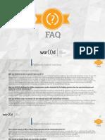 MCell_FAQ_EN.pdf