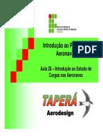 aula28.pdf
