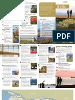 Trail Scenic Brochure 20566