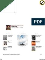 BADARO Marcelo - O ponto a que chegamos_6.pdf