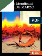 _Mendicutti E (1995) Fuego de marzo.pdf