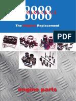 Engine Parts (1)