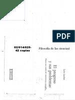 187689510-02014025-LAUDAN-El-Progreso-y-Sus-Problemas-Introd-t-Caps-1-y-2 (2).pdf