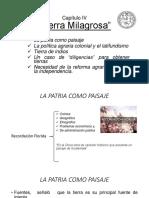 Capítulo IV Diapositivas