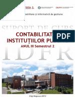 09 Contabilitatea Institutiilor Publice SC 2014
