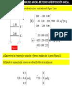 Ejercicio Resuelto Analisis Modal-metodo