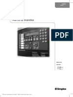 Simplex-4100U+Operation+Manual+Rev+B.en.es