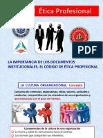 Etica Profesional - Cap 6