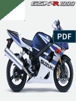 Catalogo-Suzuki-GSX-R-1000-2004.pdf