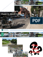 PENNDOT Design Manual 2 Rewrite