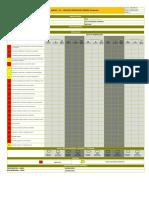 03. Rota Das Bandeiras - LV Diária Caminhonete (2)