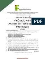 COD 44 - Caderno Completo - OK