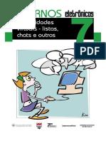 caderno07.pdf