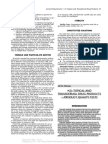 Topical and Transdermal Drug Products—Product Quality Tests.pdf