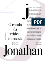 entrevista_jonathan culler.pdf