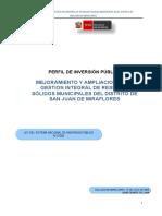 PIP-San-Juan-de-Miraflores.doc
