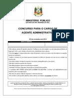 prova_mp-rs.pdf