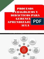 procesos pedagogicos.pptx