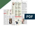 AR010902F004_CompositeCo.pdf
