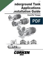 Corken_Underground_Tank_Installation_Guide.pdf
