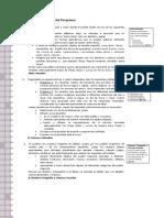 Articles-22349 Recurso PDF