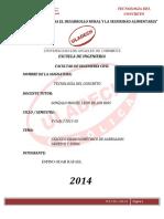 analisis-garbulometrico 123