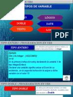 2 Tipos de Variables 1.pptx