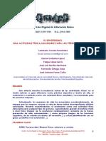 Dialnet-ElSenderismoUnaActividadFisicaSaludableParaLasPers-4122500
