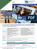 01 Convocatoria OEA-UOC 2018