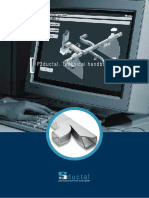 TS00400S Manuale Tecnico Web