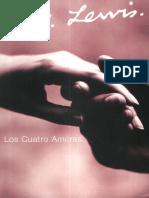 Los-Cuatro-Amores.pdf