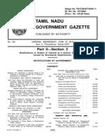 Country Plan Chennai