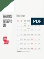 Semestral-Intensivo-UNI.pdf