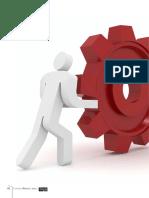 crear una marcaaaa.pdf