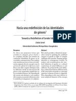 Estela serret. hacia_redefinicion_identidades de género..pdf
